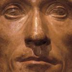 F012 Italian, 2002
