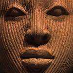 F019 Nigerian,-2003