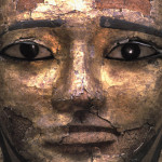 F048 Egyptian, 2004