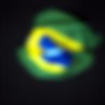 C008 Brazil, 2008