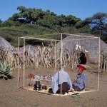 T118, Phwayinkosi, Zululand, 2008
