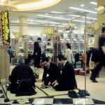 T-006,-Mr.-Noguchi-& Mr.Ueno, Sakai, Japan, 2002