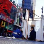 T001-Times-Square, NY, USA, 2001