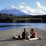 T055-Mrs.-Watanabe,-Mt. Fuji, Shizuoka, 2003
