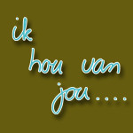 W035,-Dutch,-2003-