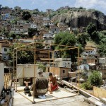 T007-David,-Providencia Favela, Rio, Brazil, 2002