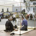 T038-Oscar,-Capri, Italy, 2002